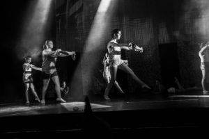 spectacle-de-danses_34767194072_o[1]