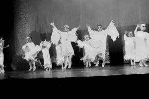 spectacle-de-danses_34767351972_o[1]