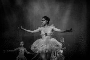 spectacle-de-danses_34799158761_o[1]