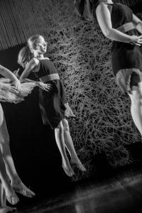 spectacle-de-danses_34799276351_o[1]