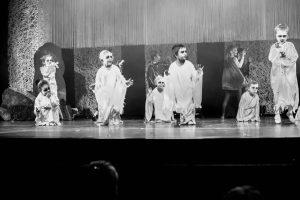spectacle-de-danses_34799335631_o[1]