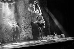 spectacle-de-danses_34799341511_o[1]