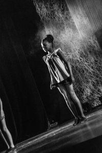 spectacle-de-danses_34931087105_o[1]
