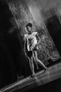 spectacle-de-danses_34931091105_o[1]